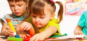 jeux d'enfants; papercaraft; paper model; maquette en papier; maquette en carton