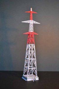 Paper model; Papercraft; maquette en papier; Home made; pour les nuls